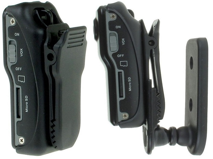 Камера MD80 Mini DV доступна для приобретения