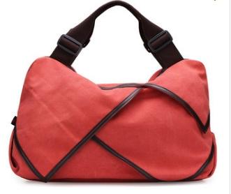 Обзор сумки Canvas Portable Tote Handbags Flower Design Shoulder Bags Crossbody Bags Big Bags