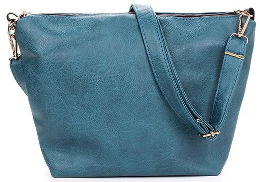 f60475ce59d2 Обзор средней сумочки из комплекта Women Leisure PU Leather Big Tote  Shoulder Bag