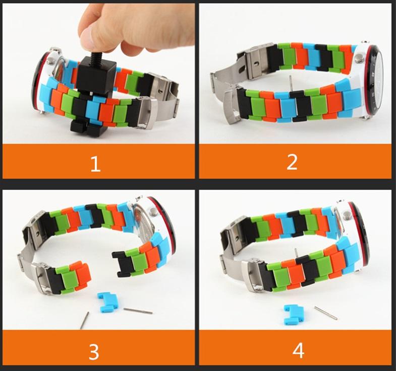 Обзор функциональных особенностей часов SKMEI AD1016 Analog Digital Multi-function Waterproof Men Sport Wrist