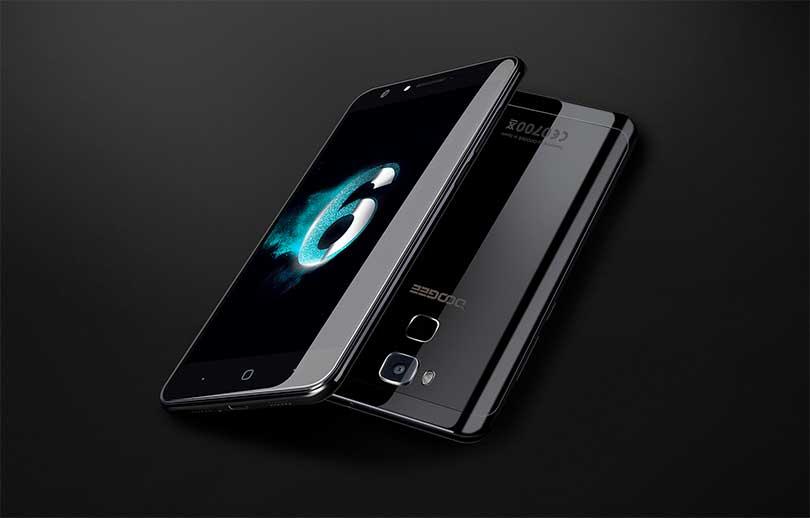 У телефона Doogee Y6 Piano Black имеется режим по сбережению энергии. Радио на месте- чтобы его активировать, необходимо будет подключить гарнитуру. Изначально мультиязычный режим работает отлично. Перевод на русский язык неплохой. Doogee Y6 Piano Black работает под управлением системы Андроид 6.0.