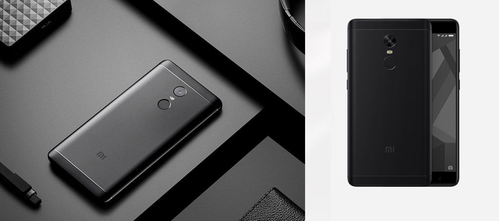 Снова повторим, что стоимость Xiaomi Redmi Note 4X составляет 8800 рублей или порядка 175 долларов. Если же воспользоваться сервисом возврата денег (до 15%) и наличием скидочного купона, то товар можно купить еще дешевле.