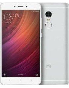 Обзор внешнего вида и дизайна Xiaomi Redmi Note 4X