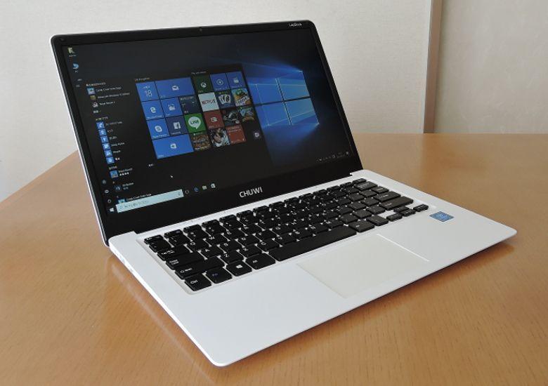 Благодаря новому процессору Intel Apollo Lake данный продукт стал более популярным у пользователей компьютеров. Процессор, напомним, появился в продаже осенью 2016 года.