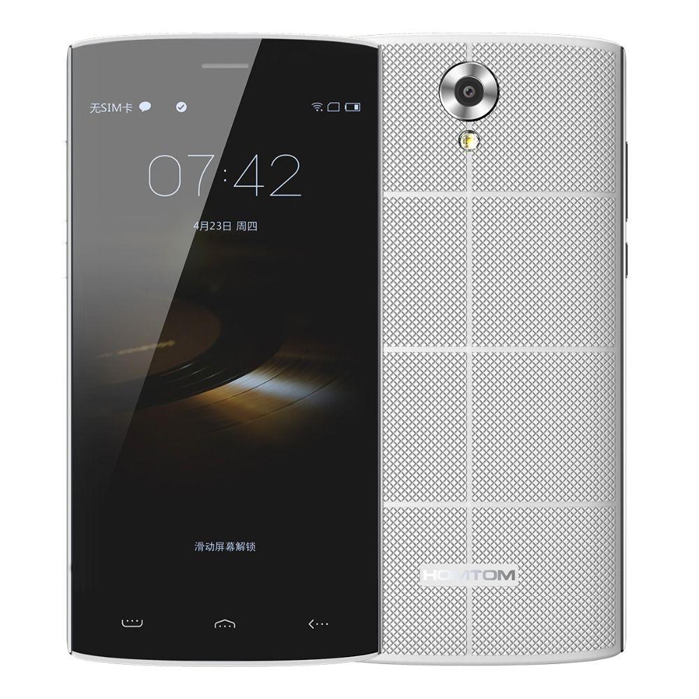На сайте Бангуд продается смартфон Homtom ht7 MTK6580. Цена 3800 рублей. Стоимость доставки уже включена в цену, поэтому за нее вам ничего не надо будет платить. Время доставки составляет от двух до восьми недель.