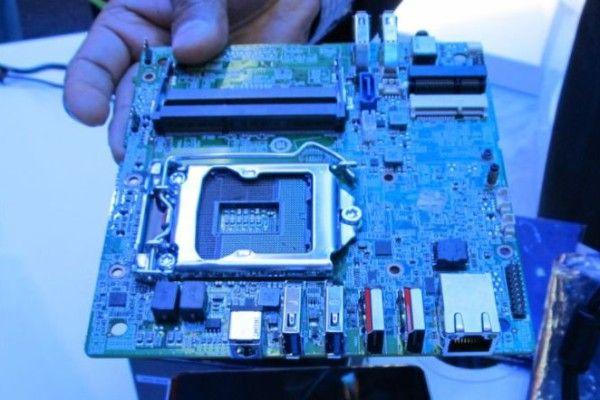В начале 2016 года компания Intel выпустила новый процессор под названием Intel Atom x7 z8750. Надо сказать, что этот процессор является улучшенной версией своего предшественника х7-Z8700.
