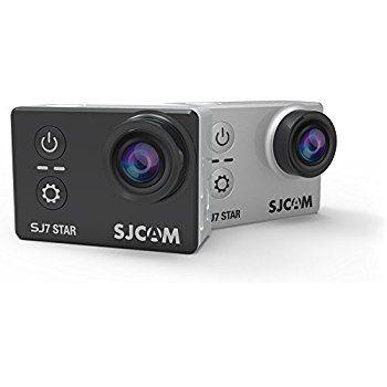 Для операционных систем iOS и Android было создано специальное бесплатное приложение под названием Эс Джей Кэм Зоун. Оно подойдет для любой камеры данного производителя.