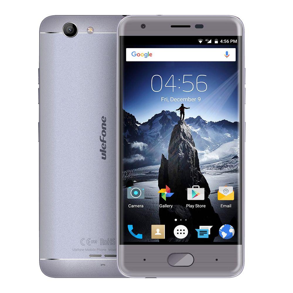 Попользовавшись телефоном Ulefone U008 Pro Android 6, становится понятно, что им можно вполне себе пользоваться. Стоимость продукта составляет всего 15000 рублей.