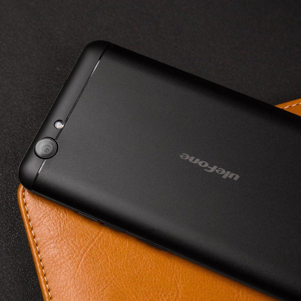 Задняя камера снимает получше. При наведении объектива на предмет срабатывает автофокус. Макросъемка в смартфоне Ulefone U008 Pro Android 6 присутствует, но с ее помощью фотографии получаются не самого лучшего качества.