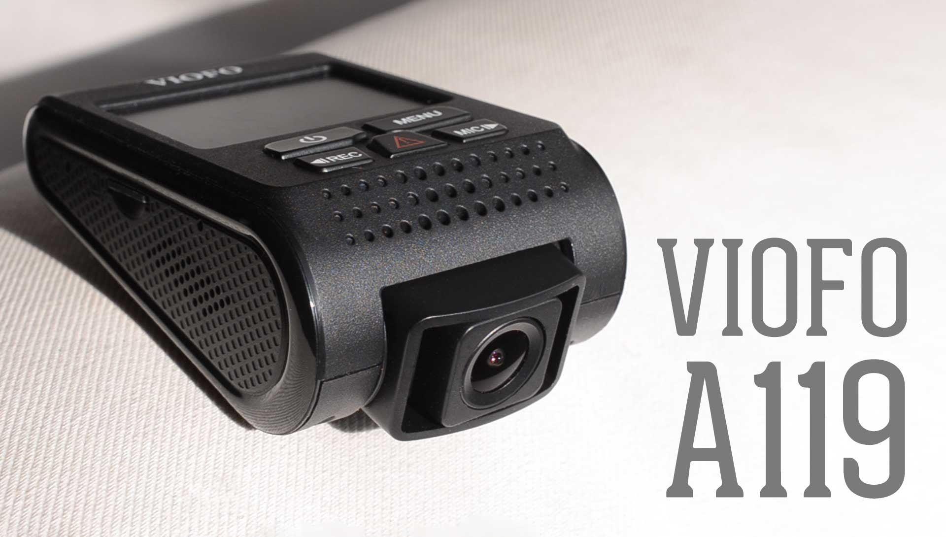 В плане съемки против контрового света Viofo A119 может сравниться с регистратором от Transcend DP220, у которого также хорошая картинка, когда приходится снимать против света.