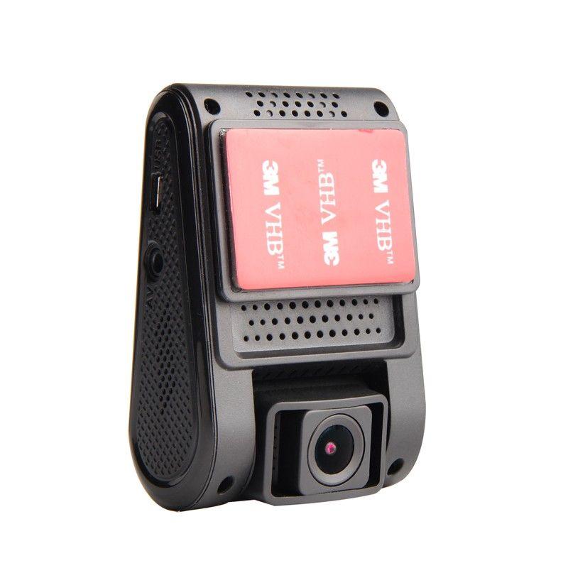 Разрешение видео, которым обладает видеорегистратор Viofo A119 - 1080P (1920 X1080), 1440P (2560 X 1440)