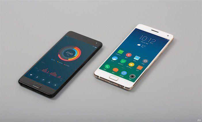 ZUK Z2 Pro - это смартфон, который по идее должен стать конкурентом для известного телефона Сяоми Ми5. Чем интересен этот гаджет? Во-первых, на его борту находится 6 гигабайт оперативной памяти. 128 гигабайт оперативной памяти.