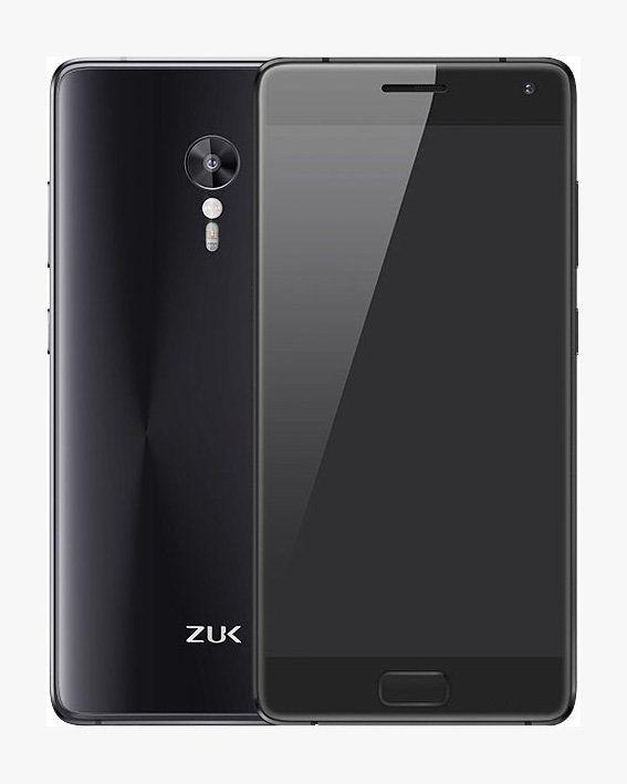 На сайте Бангуд продается смартфон от компании Леново ZUK Z2 Pro с процессором Snapdragon 820 и постоянной памятью на 128 гигабайт. Стоимость гаджета - 15 859 рублей.