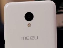 Смартфон Meizu M3 Mini – отличный и дешевый аппарат