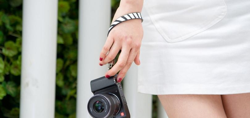 Камера Xiaomi YI M1 обладает многочисленными интересными функциями