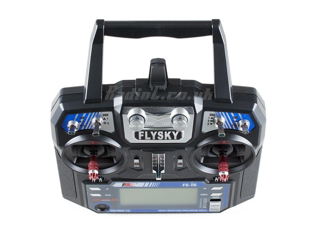 На сайте Бангуд продается универсальный пульт управления который называется FLYSKY FS-i6. Стоимость продукта составляет 2700 рублей. Продавец уже реализовал огромное количество устройств контроля и получил взамен более 1300 положительных отзывов от клиентов.