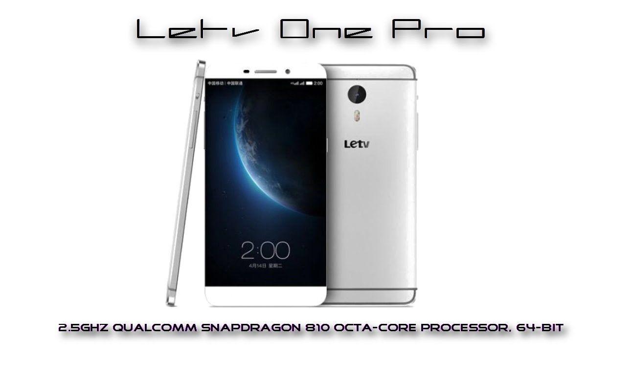 ]В настройках фото Letv One Pro Le 1 Pro X800 вы сможете активизировать стабилизацию изображения. Фото с помощью голосовых команд и установить максимальное разрешение фотографии в 4 мегапикселя.