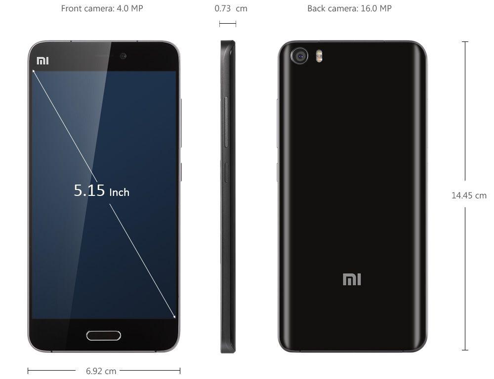Автофокусировка у камеры Xiaomi Mi5 конечно же пристутсвует. Причем устройству необходимо около одной секунды для того, чтобы перефокусироваться с одного предмета на другой.