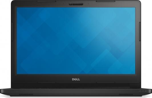 И посмотрим ещё, настройки все те же, здесь уже видим что кадров уже реально ниже, в районе 20 кадров у нас средний fps, даже бывает и пониже. И так подводим итоги сегодняшнего тестирования, хочу заметить что характеристики двух этих ноутбуков, Hewlett Packard и Dell очень похожи там i5 и там i5