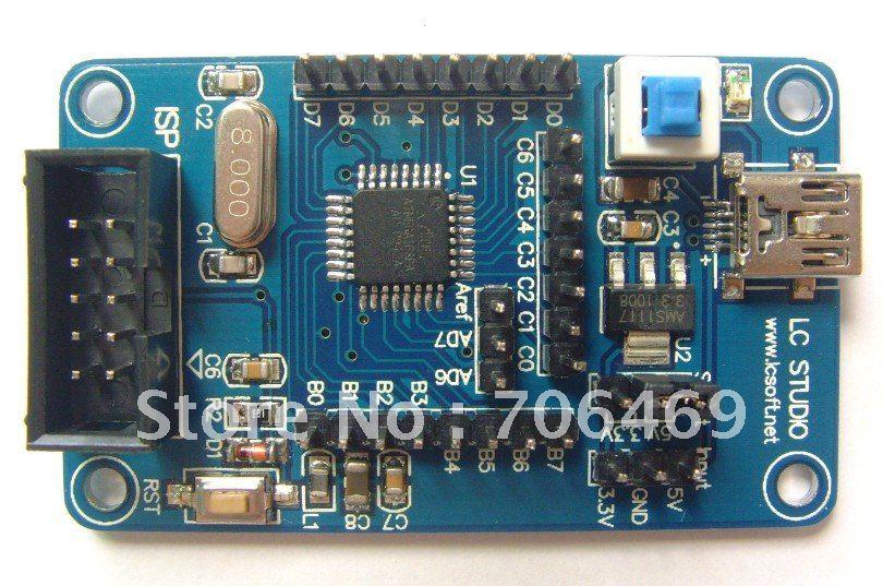Теперь поговорим о преимуществах ESP32 перед его предшественником, ESP8266. На таких очевидных вещах как мощность процессора и объём оперативной памяти я останавливаться не буду, скажу только, что нужно сильно постараться, чтобы загрузить ESP32 полностью на задачах DIY и домашней автоматизации.