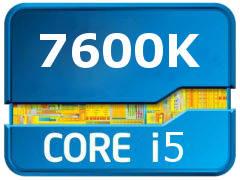 Смотрим что же у нас здесь внутри установленно, сердцем данной системы является процессор Intel Core i5 3320M на ivi бридж, честно говоря мне кажется что это своеобразная копия моего настольного процессора 3320M 3.