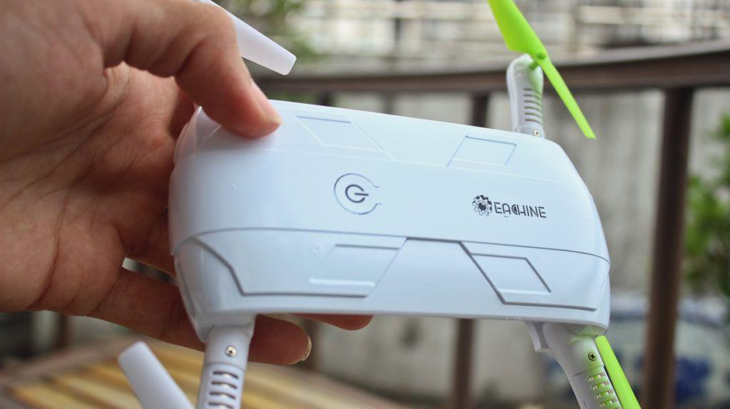 Купить glasses для коптера для селфи ксиоми заказать очки гуглес к бпла в артём