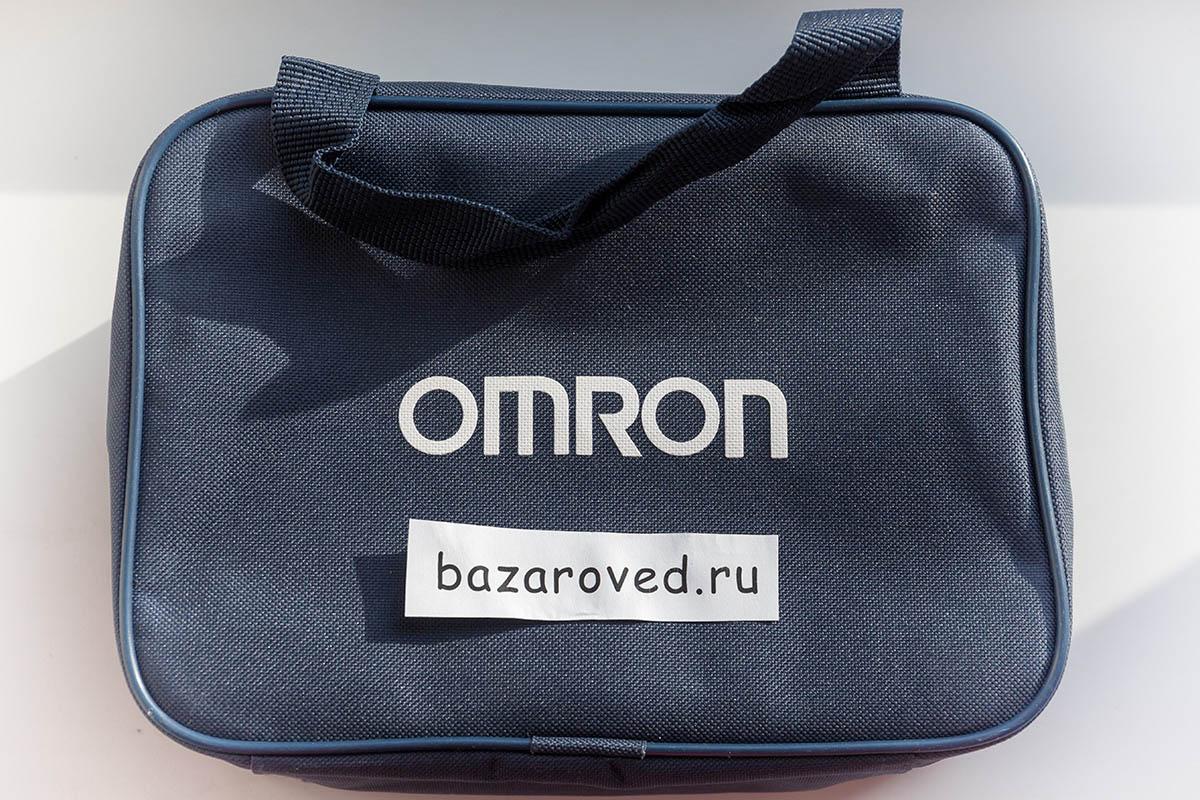 Omron NE-C28-RU